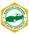 Werkstadtpartner